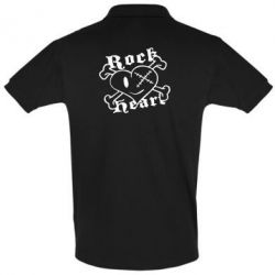�������� ���� Rock Heart - FatLine