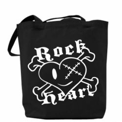 ����� Rock Heart - FatLine