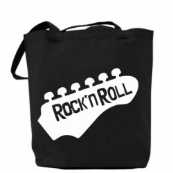 �����Rock n Roll - FatLine