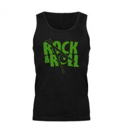 ������� ����� Rock&Roll - FatLine