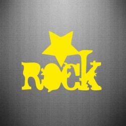 �������� rock star - FatLine