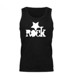 ������� ����� rock star - FatLine