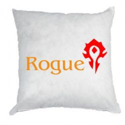 ������� Rogue ���� - FatLine