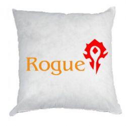 Подушка Rogue Орда - FatLine