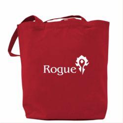 ����� Rogue ���� - FatLine