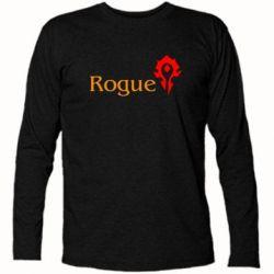 �������� � ������� ������� Rogue ���� - FatLine