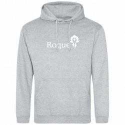Толстовка Rogue Орда - FatLine