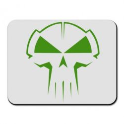 Коврик для мыши rotterdam terror corps - FatLine