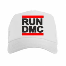 �����-������ RUN DMC - FatLine