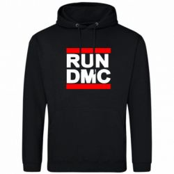 ��������� RUN DMC - FatLine