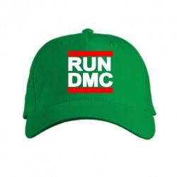 ����� RUN DMC - FatLine