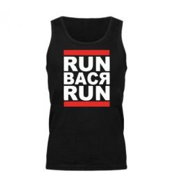 ������� ����� RUN ���� RUN - FatLine