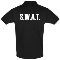 �������� ���� S.W.A.T. - FatLine