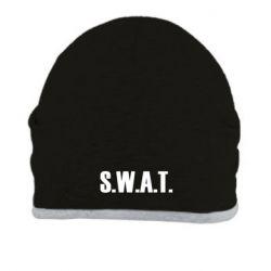 ����� S.W.A.T. - FatLine