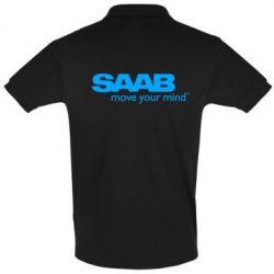 �������� ���� SAAB - FatLine