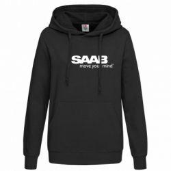 ������� ��������� SAAB - FatLine