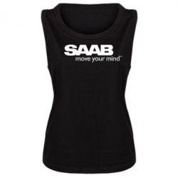 ������� ����� SAAB - FatLine