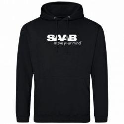 ��������� SAAB - FatLine
