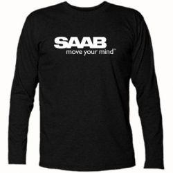 �������� � ������� ������� SAAB - FatLine
