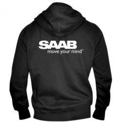 ������� ��������� �� ������ SAAB - FatLine