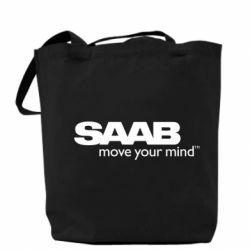 ����� SAAB - FatLine
