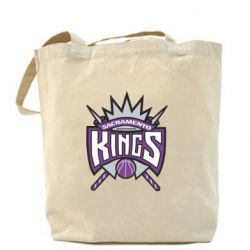 Сумка Sacramento Kings - FatLine
