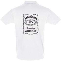 �������� ���� SamoGonka (Jack Daniel's) - FatLine