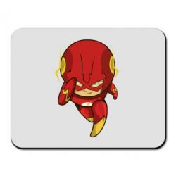 ������ ��� ���� �artoon Flash