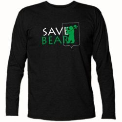 �������� � ������� ������� Save Bears - FatLine