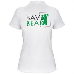 ������� �������� ���� Save Bears - FatLine