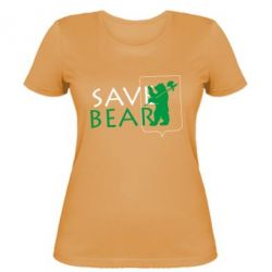 ������� �������� Save Bears - FatLine