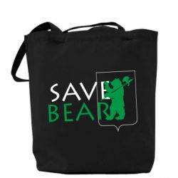 ����� Save Bears - FatLine