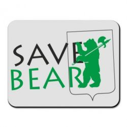 ������ ��� ���� Save Bears - FatLine