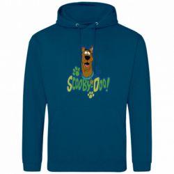 ������� ��������� Scooby Doo! - FatLine