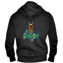 ������� ��������� �� ������ Scooby Doo! - FatLine