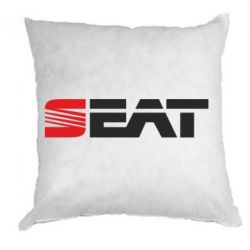 ������� Seat Motors - FatLine