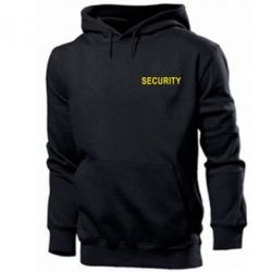 ��������� Security