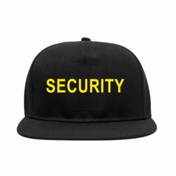 ������� Security