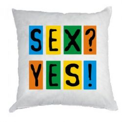 ������� Sex?Yes!