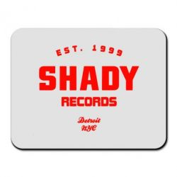 ������ ��� ���� Shady Records