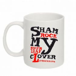 ������ Sham Rock - FatLine