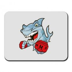 ������ ��� ���� Shark MMA - FatLine