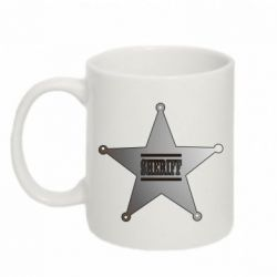 ������ Sheriff - FatLine