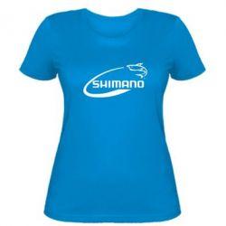 ������� �������� Shimano - FatLine