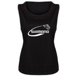 ������� ����� Shimano - FatLine