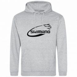 ������� ��������� Shimano - FatLine