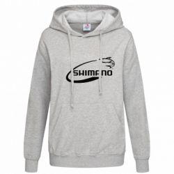 ��������� ����� Shimano