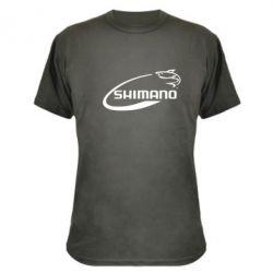����������� �������� Shimano
