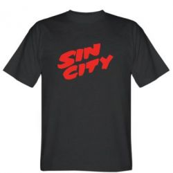 ������� �������� Sin City - FatLine