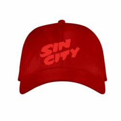 ������� ����� Sin City - FatLine